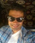 Yatin Dutta portfolio image2