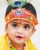Rahul portfolio image4