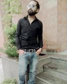 rahul kumar singh portfolio image1