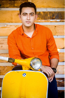 Nishant Dhiman portfolio image5