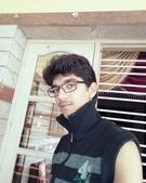 mukesh portfolio image6