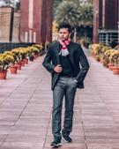B Rakshet portfolio image3