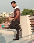 VISHAL YADAV portfolio image6