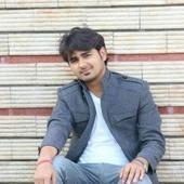 Akshay Thakur  portfolio image6