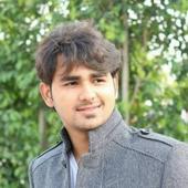 Akshay Thakur  portfolio image5