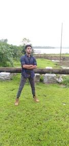 Ankit Singh portfolio image2