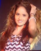 Myra Singh Rajput portfolio image5