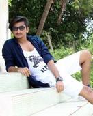 Prabhat Shrivastav portfolio image3