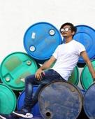 Prabhat Shrivastav portfolio image1