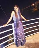 Rashmi Ira portfolio image3