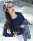 Rashmi Ira portfolio image6