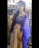 Rashmi Ira portfolio image1