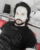 Deepak chaudhary portfolio image3