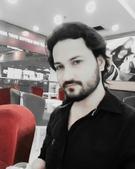 Deepak chaudhary portfolio image2