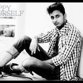 Asutosh khadanga portfolio image5