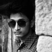 Asutosh khadanga portfolio image4