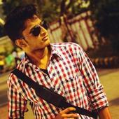 Asutosh khadanga portfolio image2