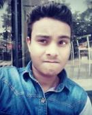 Sushil Kumar portfolio image5