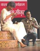 Sushil Kumar portfolio image4