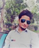 Rahul kumar gupta portfolio image4