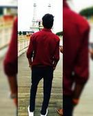 Rahul kumar gupta portfolio image2