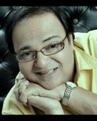 Rakesh Bedi portfolio image3