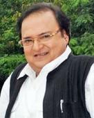 Rakesh Bedi portfolio image1