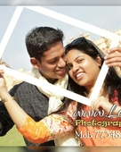 Pawan Nagpal  portfolio image4