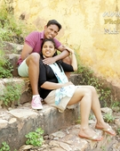 Pawan Nagpal  portfolio image2