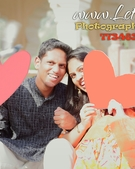 Pawan Nagpal  portfolio image1