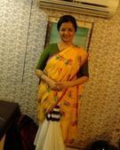 Sangeeta Shrivastava portfolio image3
