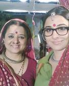 Sangeeta Shrivastava portfolio image6