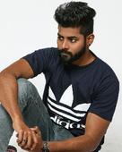 Saurabh Keshri portfolio image2