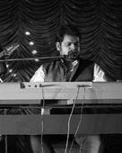 vaibhav singh portfolio image5