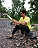 Shashikant Miri portfolio image2