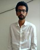 Gurjot Singh portfolio image3