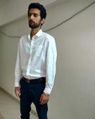 Gurjot Singh portfolio image2