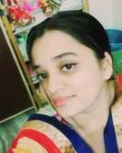 Rajni singh portfolio image5