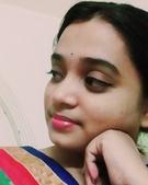 Rajni singh portfolio image4