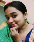 Rajni singh portfolio image3