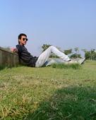 Tapodhan Nikhil Navinchandra portfolio image2