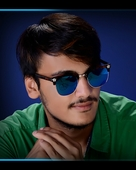 Jatin Punjabi portfolio image4