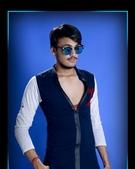 Jatin Punjabi portfolio image3