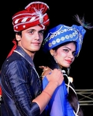 Jatin Punjabi portfolio image2