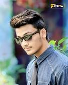 Jatin Punjabi portfolio image1