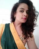 surabhi tiwari portfolio image5