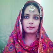 surabhi tiwari portfolio image6