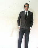 Chisty M Tapan portfolio image4