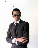 Chisty M Tapan portfolio image1