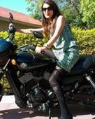 Shweta Sharma portfolio image1